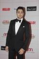 Imran Khan @ Hello Hall Of Fame Awards 2013 Red Carpet Photos