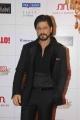 Shahrukh Khan @ Hello Hall Of Fame Awards 2013 Red Carpet Photos