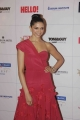 Deepika Padukone @ Hello Hall Of Fame Awards 2013 Red Carpet Photos