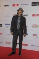 Ranveer Singh @ Hello Hall Of Fame Awards 2013 Red Carpet Photos