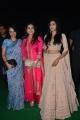 Amala, Lissy, Kalyani Priyadarshan @ HELLO Movie Pre Release Event Stills