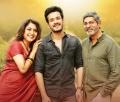 Ramya Krishnan, Akhil, Jagapathi Babu in Hello Movie Stills HD