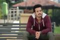 Hero Akhil Hello Movie Stills HD