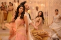 Kalyani Priyadarshan, Akhil Akkineni in Hello Movie Stills HD