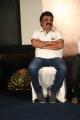 VTV Ganesh @ Hello Naan Pei Pesuren Movie Audio Launch Stills
