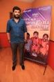 Siddharth Vipin @ Hello Naan Pei Pesuren Movie Audio Launch Stills