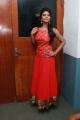 Actress Aishwarya Rajesh @ Hello Naan Pei Pesuren Movie Audio Launch Stills