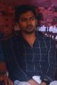 Vaibhav Reddy @ Hello Naan Pei Pesuren Movie Audio Launch Stills