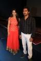 Vaibhav, Aishwarya Rajesh @ Hello Naan Pei Pesuren Movie Audio Launch Stills