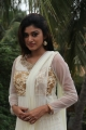 Actress Oviya in Hello Naan Pei Pesuren Movie Stills
