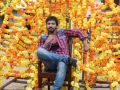 Actor Vaibhav Reddy in Hello Naan Pei Pesuren Movie Stills