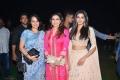 Amala, Lissy, Kalyani Priyadarshan @ Hello Pre Release Event Images