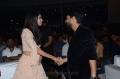 Kalyani Priyadarshan @ Hello Pre Release Event Images