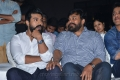 Ram Charan, Chiranjeevi @ Hello Pre Release Event Images