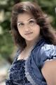 Tollywood Actress Hema Hot Portfolio Pics