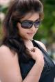 Telugu Speaking Character Artist Hema Image Portfolio Pics