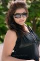 Tollywood Actress Hema Hot Image Portfolio Pics