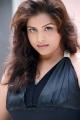 New Telugu Actress Hema Image Portfolio Pics