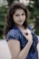 Tollywood Actress Hema Image Portfolio Pics