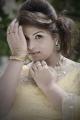 Telugu Cinema Character Artist Hema Image Portfolio Pics
