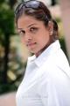 Hema Tollywood Actress Image Portfolio Pics