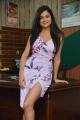 Hushaaru Movie Actress Hemal Ingle Hot Pics