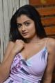 Actress Hemal Ingle Hot Pics @ Hushaaru Movie Interview
