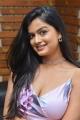 Husharu Movie Actress Hemal Ingle Hot Pics