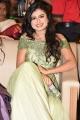 Hushaaru Movie Actress Hemal Ingle Photos