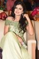 Actress Hemal Ingle Photos @ Husharu Movie Pre Release