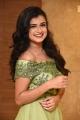 Husharu Movie Actress Hemal Ingle Photos