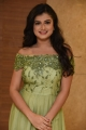 Actress Hemal Ingle Photos @ Hushaaru Pre Release Function