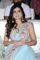 Actress Hemal Ingle Images @ Power Play Pre-Release