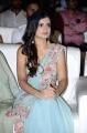 Telugu Actress Hemal Ingle Images @ Power Play Movie Pre-Release