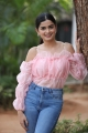 Power Play Movie Actress Hemal Ingle New Pictures