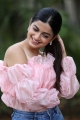 Actress Hemal Ingle Pictures @ Power Play Movie Success Meet