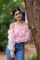 Actress Hemal Ingle New Pictures @ Power Play Success Meet