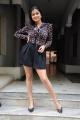 Actress Hemal Ingle Stills @ Hushaaru Success Meet