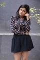 Hushaaru Actress Hemal Ingle Stills