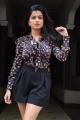 Actress Hemal Ingle Hot Stills @ Husharu Success Meet