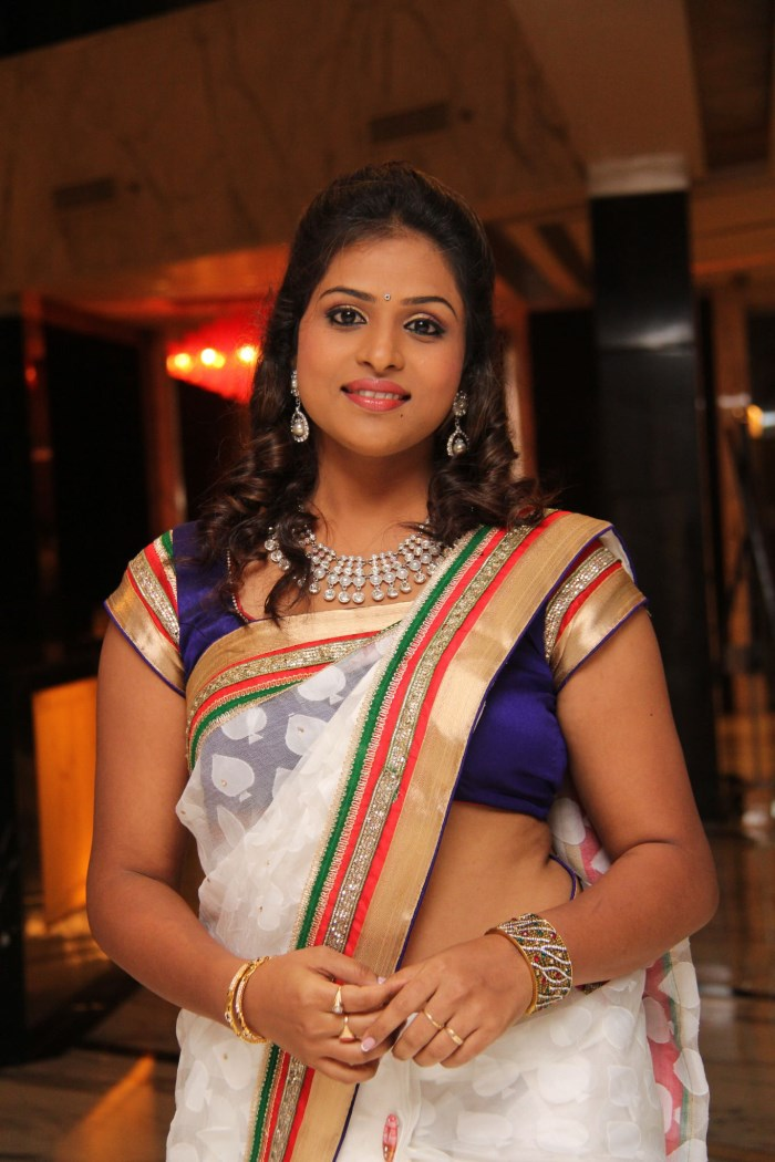 Telugu dating hyderabad