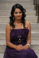Ala Aithe Movie Actress Hemanthini Photos