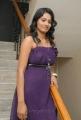 Telugu Actress Hemanthini Stills