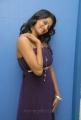 Telugu Heroine Hemanthini Stills