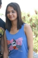 New Telugu Actress Henna Chopra Hot Stills