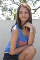Actress Henna Chopra Hot Stills at Music Magic Movie Launch