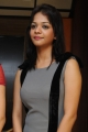 Henna Chopra Hot Photos at Music Magic Logo Launch