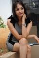 Henna Chopra Hot Photos at Music Magic Movie Logo Launch