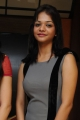 Henna Chopra Hot Photos at Music Magic Movie Logo Launch