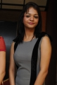 Actress Henna Chopra Photos at Music Magic Logo Launch